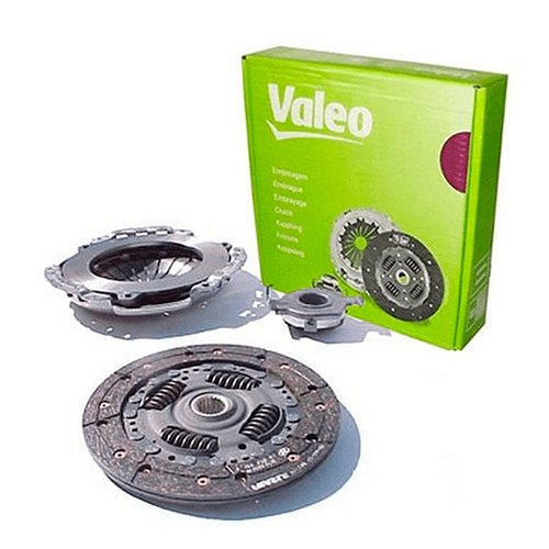 Kit de Embreagem Valeo 228225