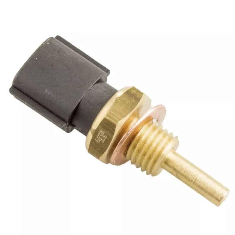Interruptor Injeção com Flange 44099