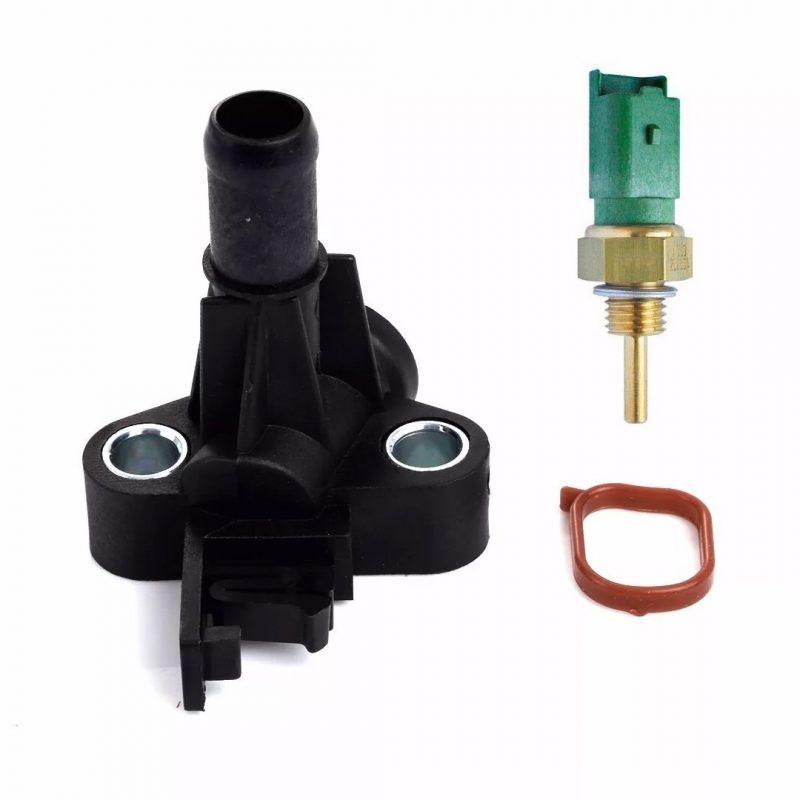 Interruptor de Temperatura Eletrônico 55214055