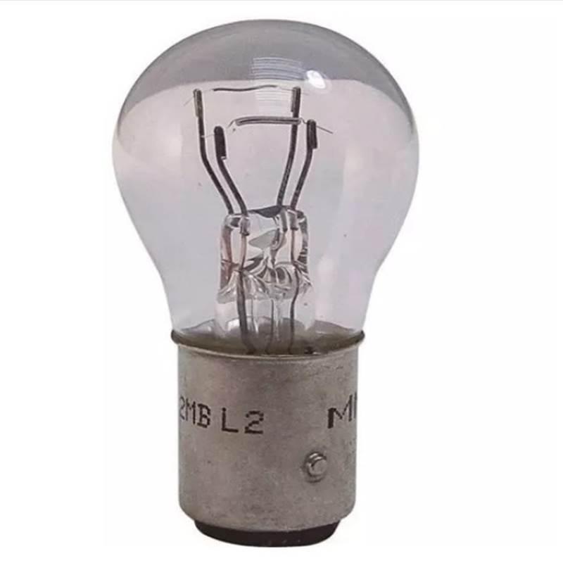 Lâmpada Magneti Marelli P21/5W LMM7528