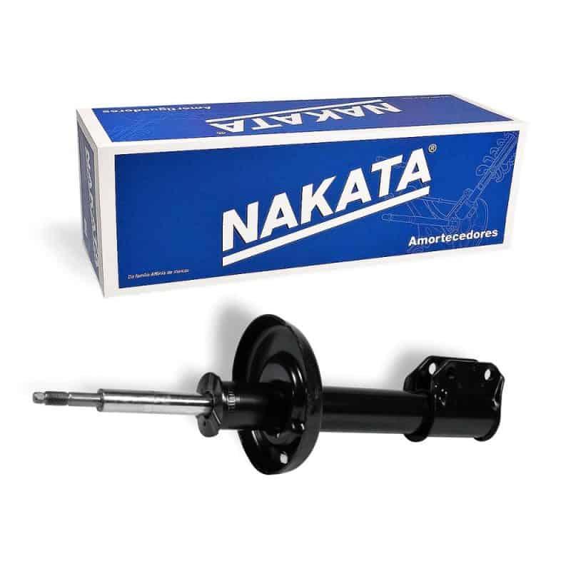 Amortecedor dianteiro Nakata SE30829 - GM Corsa Pick–up