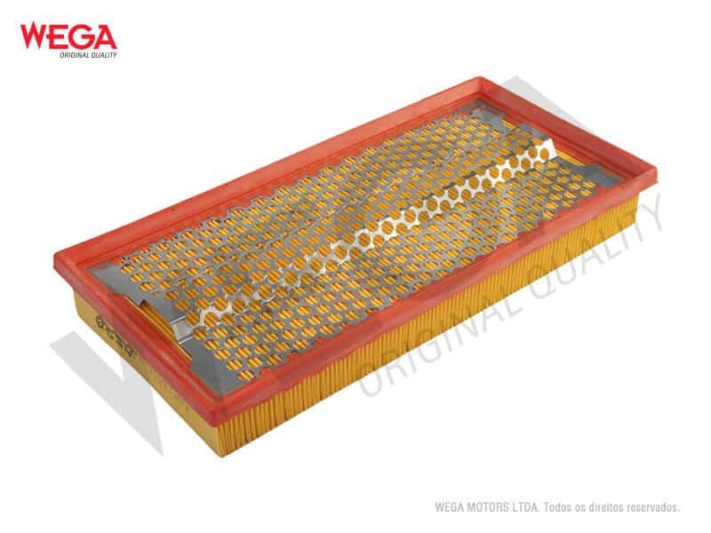 Filtro de Ar Wega FAP3243