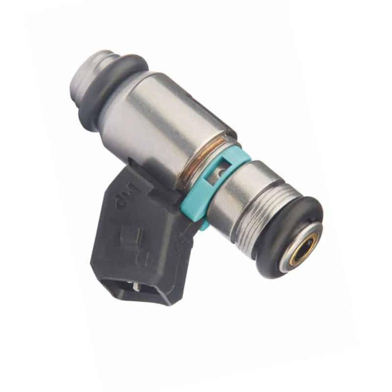 Bico Injetor de Combustível Magnet Marelli 50102902
