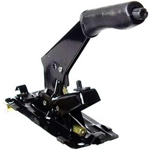 Alavanca de freio de mão Shana SH5052P - GM, Celta, Prisma, Corsa