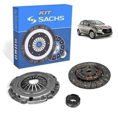 Kit de Embreagem Sachs 3000001240