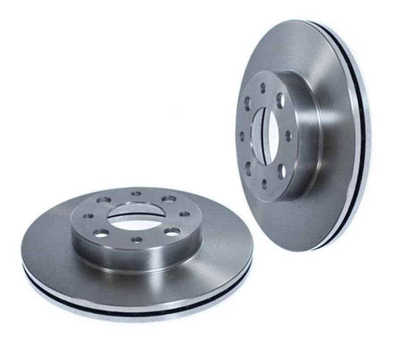 Disco de Freio Hipper Freios HF51C
