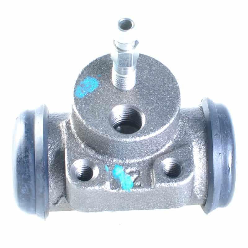Cilindro de Roda Importy 8700600