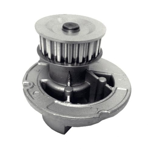 Bomba D'água Maxi Automotive MBA2053