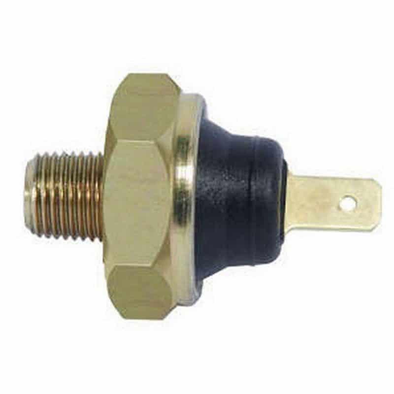 Interruptor de Pressão do Óleo 3-RHO 3387