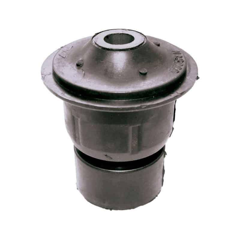Bucha Dianteira do Quadro do Motor Axios 110763