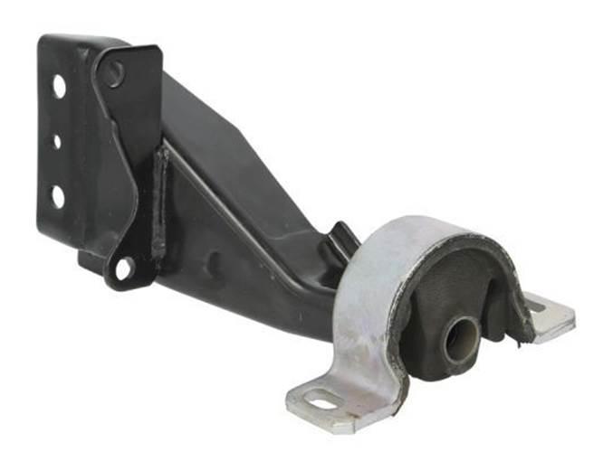 Coxim Motor Ipebral 2138021