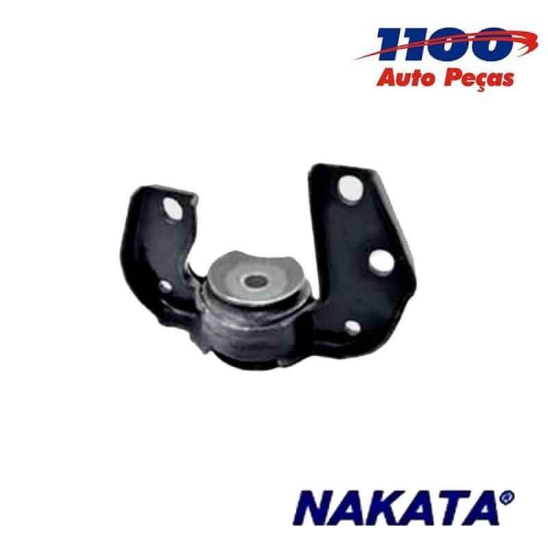 Suporte do Braço Tensor Nakata NBJ3010E
